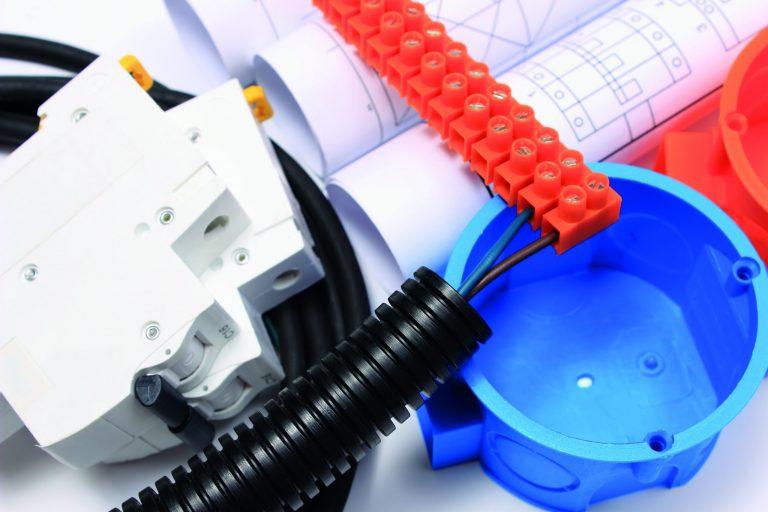 Thermoplastische Werkstoffe