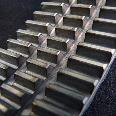TEM Maschinenbau - ATL Luhden