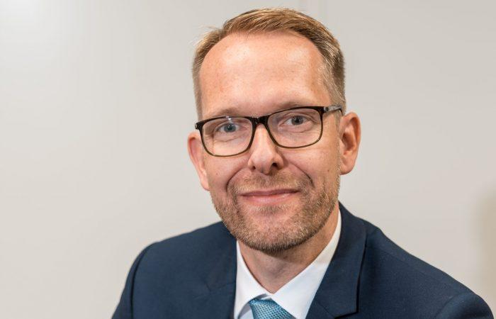 Marc Völker - ATL Luhden